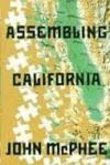 assemblingcalifornia