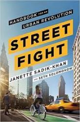 streetfight