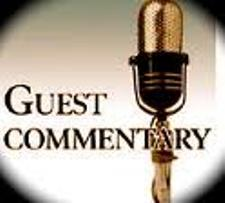 guestcommentary