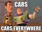 carseverywhere
