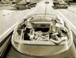 selfdrivingcars