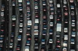 trafficcongestion1